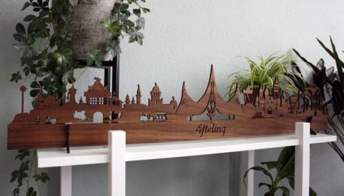 Efteling-Skyline-12b5dff1642b08d2f.jpg
