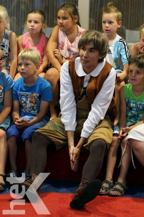 Hans-Efteling-Kinderenf1a1656730be4f8a.jpg