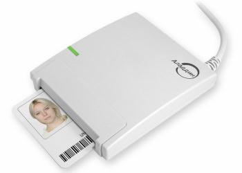 JCR721_Smart_Card_Reader033b23a8d5122a4a.jpg