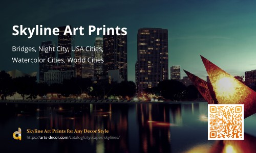 Skylines-Art-Prints06969a550822f22a.jpg