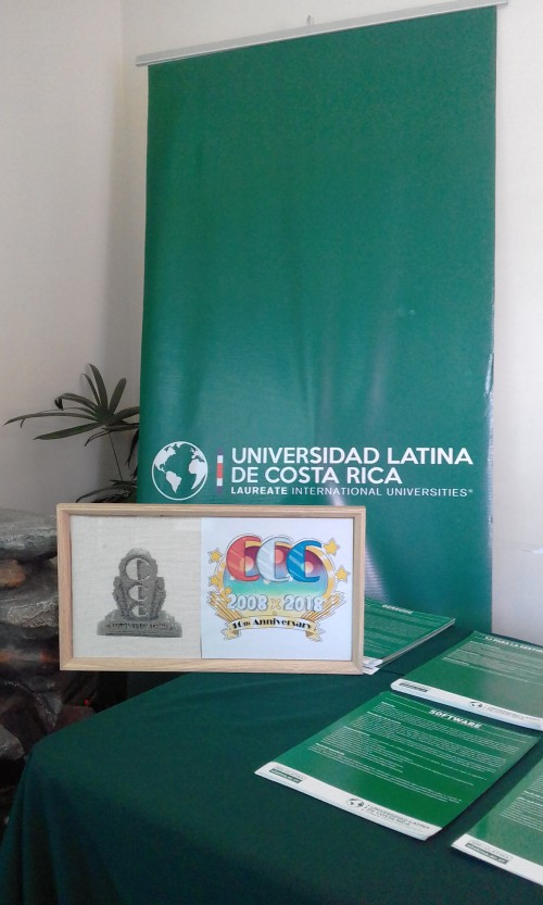 Universidad-Latina-de-Costa-Rica-and-Costa-Ricas-Call-Center-relationship97e7b650d83c8525.jpg