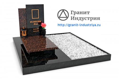 granit-industriyae2a85b6745612080.jpg