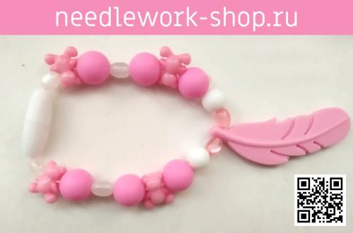 needlework-shop.ruc86b631a48c632db.jpg