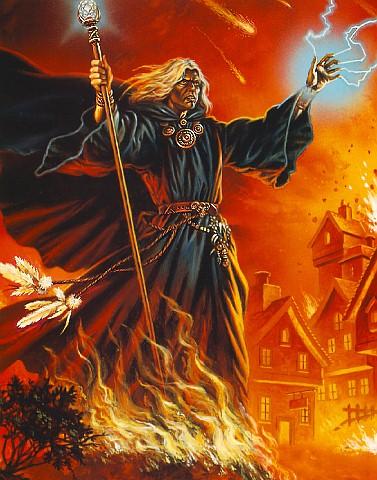 sorcerer23e17fb.jpg