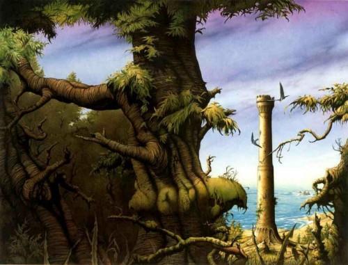 tree-tower29c96.jpg